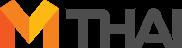 MThai Logo